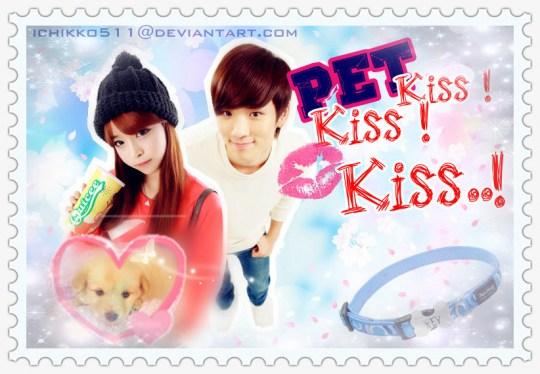 lovely_puppy_wallpaper_da237071e_wallcoo_com_e589afe69cac